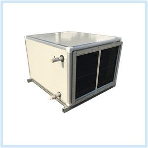 الهريفي/ERV استرداد الحرارة التنفس الصناعي/recuperator/الطازجة الهواء مبادل التنفس الصناعي