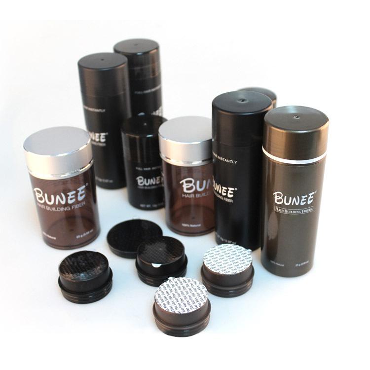 OEM/ODM Wholesale High Quality  Building Spray Hair Fibers
