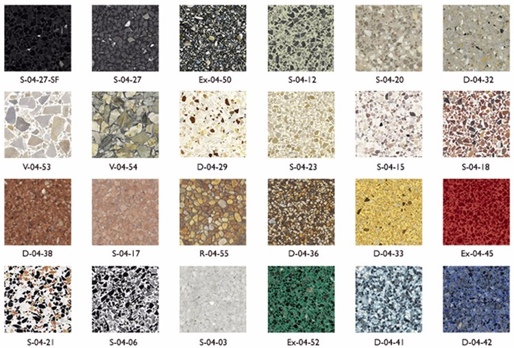 Nice 12 X 24 Floor Tile Small 12X12 Interlocking Ceiling Tiles Shaped 18 X 18 Ceramic Tile 1930S Floor Tiles Reproduction Young 2 X2 Ceiling Tiles Fresh24X48 Ceiling Tiles Ceramic Tile Grinding Machine ..