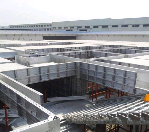 Alibaba New Building Materials/advanced Building Construction Materials -  Buy New Building Materials,Advanced Building Construction Materials,New Building  Materials/advanced Building Construction Materials Product on Alibaba.com