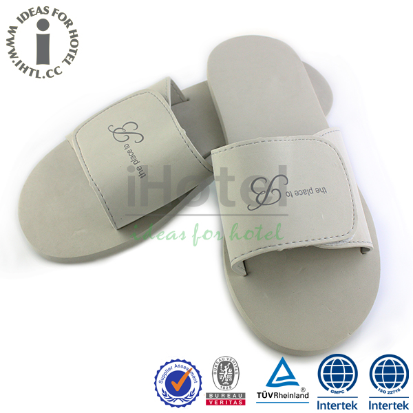 Wholesale New Design Men's Eva Slipper 2017