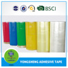 hot sale clear adhesive tape /packaging tape