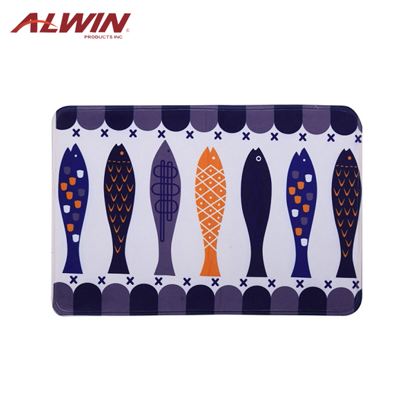 Excellent quality fashion eco friendly china bath mats