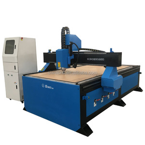 CNC router SIWEI W5 small business equipment CNC router machine price
