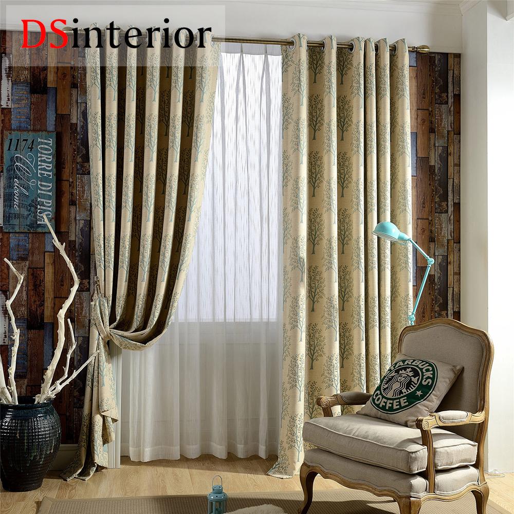 achetez en gros taille de rideau pour fen tre en ligne des grossistes taille de rideau pour. Black Bedroom Furniture Sets. Home Design Ideas