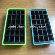Plastic Trays Garden For Plants, Plastic Trays Garden For Plants Suppliers  And Manufacturers At Alibaba.com