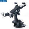 Strong Suction Base Wall Mount Cell Phone Holder For Windshield