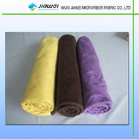 Ultra fine terry microfiber cleaning cloths, microfiber cloths, cloths