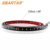 Led Strip Trunk Light Car Tailgate Lamp 12V DC 2835 72LEDs Turn Signal Light IP68