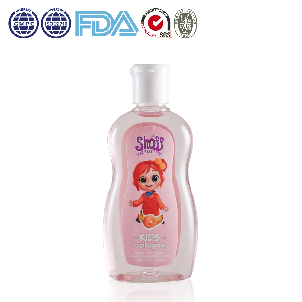wholesale new product private label fragrance cologne perfume