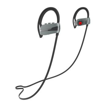 2018 Good Price Bluetooth Headphones Waterproof Bluetooth Headphones Buy Bluetooth Headphone Waterproof Headphone Headphone Product On Alibaba Com