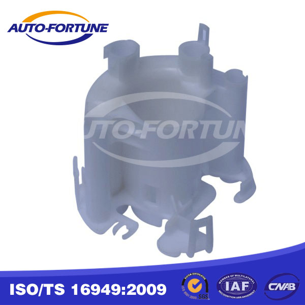 fuel filter racor 23300-20130