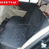 High Quality Hangzhou three layer seat pet pad, Car Dog Cover
