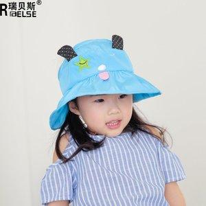 Kids Sun Visor Hat Wholesale 0a6853e32c1