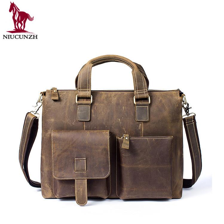 8ca54aceb0c12 مصادر شركات تصنيع حقائب اليد تركيا وحقائب اليد تركيا في Alibaba.com