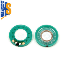 headphone speaker driver 27MM 0.5W 32 Ohm raw material Speakers
