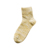 HSZ 706 Nice design japan teen girl bube white socks factory in china for kid