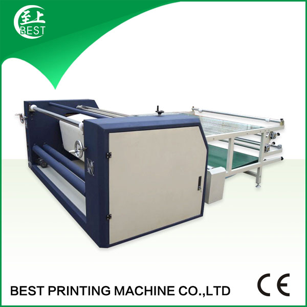 Wholesale Automatic Dye Sublimation T Shirt Printing