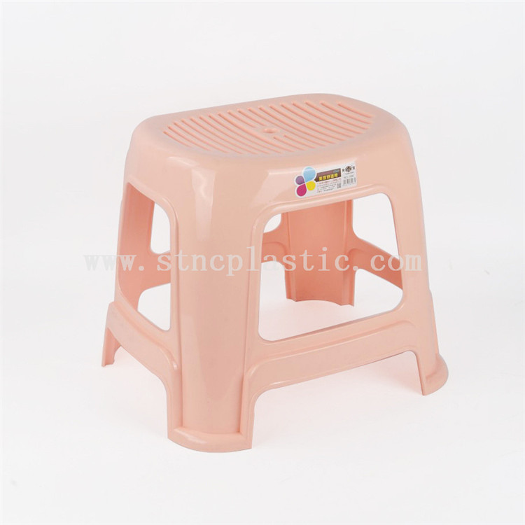 Small Plastic Stools And Chairs Small Plastic Stools And Chairs Suppliers and Manufacturers at Alibaba.com & Small Plastic Stools And Chairs Small Plastic Stools And Chairs ... islam-shia.org
