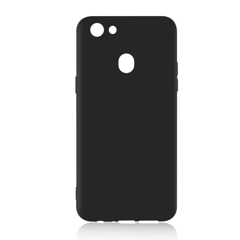 competitive price 714e1 9b6cc Shockproof Mobile Phone Case For Oppo F5 Matte Gel Cover,Tpu Case For Oppo  F5 - Buy Phone Case For Oppo F5,Tpu Case For Oppo F5,Mobile Phone Case For  ...