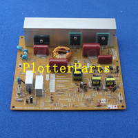 RG5-7992-000CN HP Color LaserJet 5550 4600 4650 dn Fuser power supply PC Board 220V