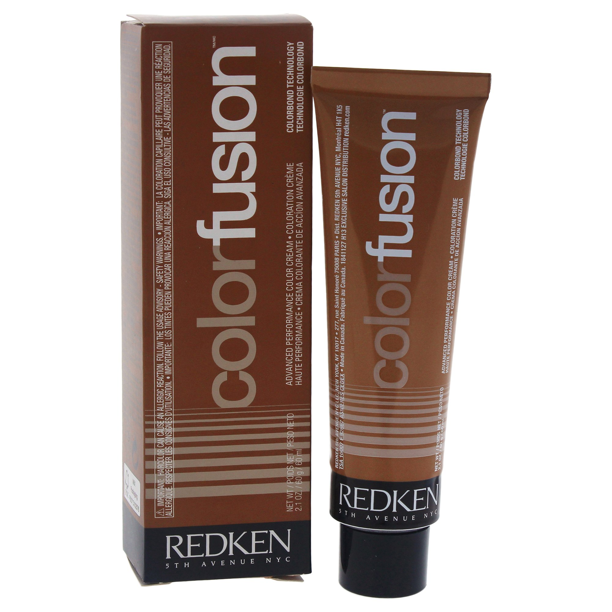 Cheap Redken Haircolor Find Redken Haircolor Deals On Line At