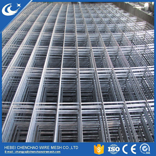 Powder Coated Wire Mesh Panels, Powder Coated Wire Mesh Panels ...