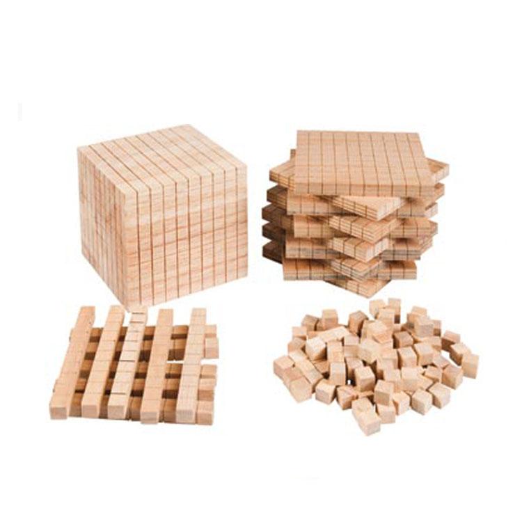 New Cool Math Kids Learning Brain Teaser Ase Ten Blocks