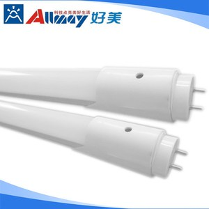 1200mm Led Neon Tube T8 1200mm Led Neon Tube T8 Suppliers And