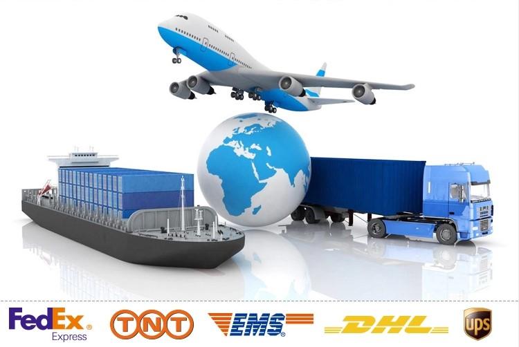 Heavy Duty Truck Air Disc คาลิปเปอร์เบรคสำหรับรถบรรทุก K003800