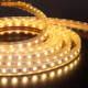 super flexible led strip waterproof 5050 rgb 120v led tape light