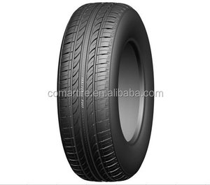 Florida white wall spare tire 205/70r15 wholesale