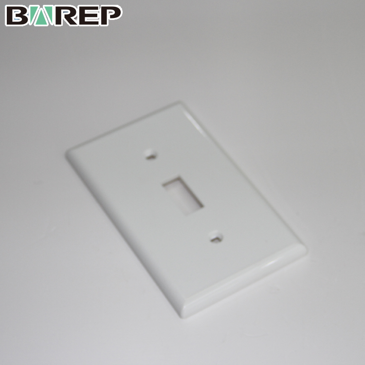 Outdoor Electrical Switch Wholesale, Electrical Switch Suppliers ...