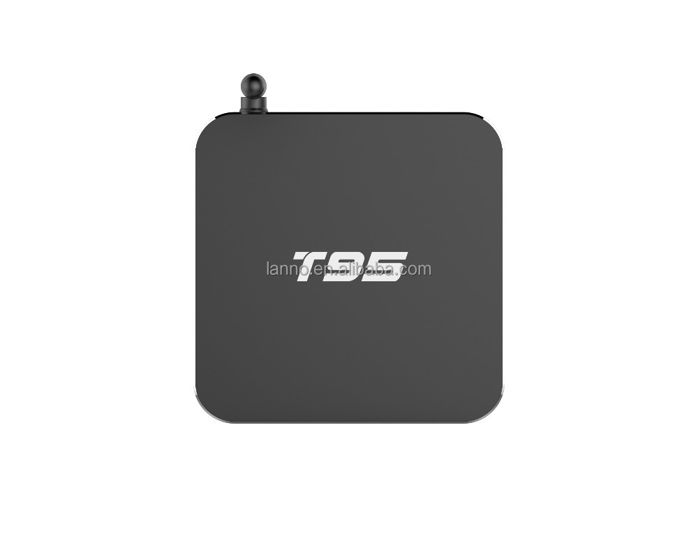 google play store app download <strong>android</strong> <strong>tv</strong> <strong>box</strong> amlogic s905 T 95 kobi 16.0 1G+8G or <strong>2G</strong>+8G <strong>Android</strong> 5.1 <strong>tv</strong> <strong>box</strong> T95 2gb