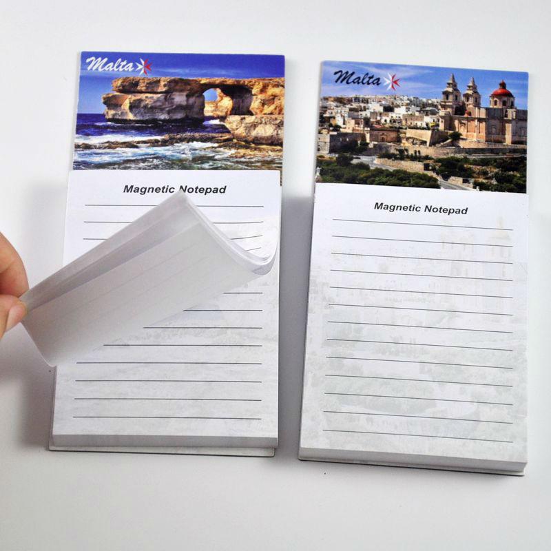 k hlschrank magnet einkaufsliste pad notizblock mit magnet merkblattpapier produkt id 1265729587. Black Bedroom Furniture Sets. Home Design Ideas