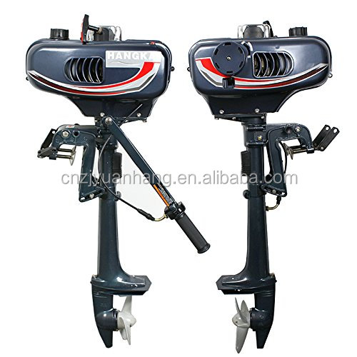Small Outboard Motors For Sale >> Small Cheap 2hp Outboard Motors For Sale Buy 2hp Outboard Motor Cheap Outboard Motor Small Outboard Motors Product On Alibaba Com