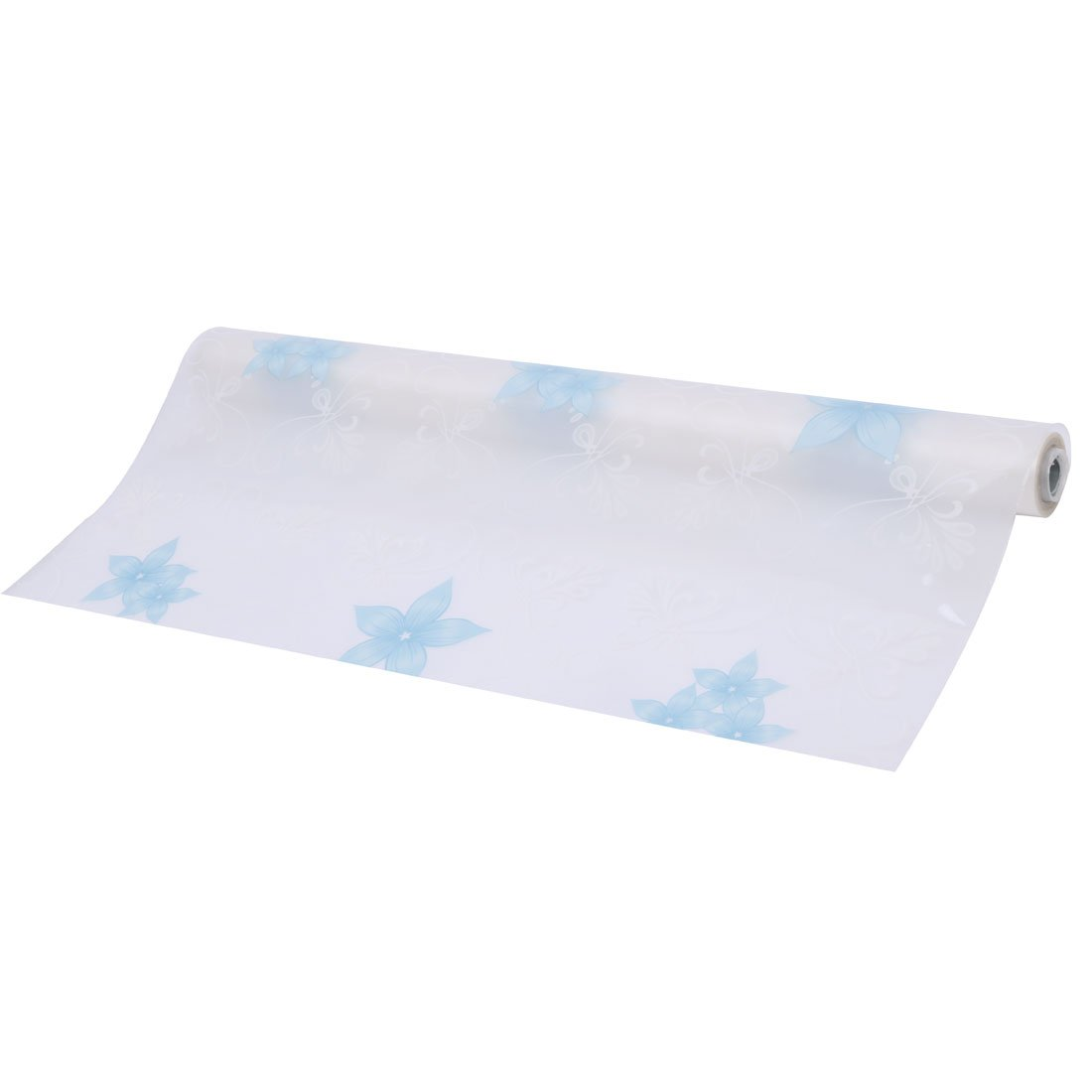 Home & Garden Bath Mats Special Price Minimalism Dolphin Anti Bacteria Pvc Bathroom Antiskid Mat Pad