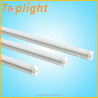linear led supermarket light t5 circular lamp 32w