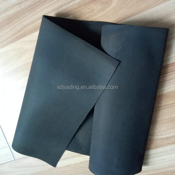 Natural Rubber Sheet For Epdm Membrane - Buy Natural Rubber Sheet,Cheap  Roofing Materials,Epdm Membrane Product on Alibaba com