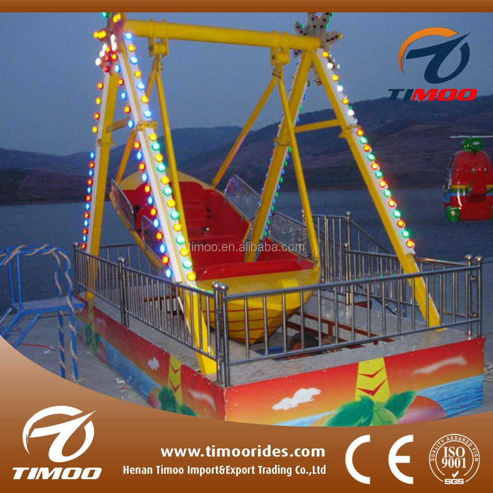 outdoor play structures pirate ship outdoor play structures