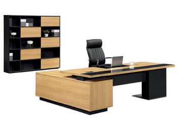 Office Small Reception Desks Modern