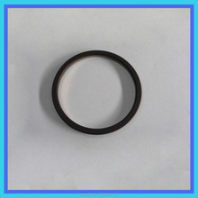 China good quality seal ring for autos wheel hub