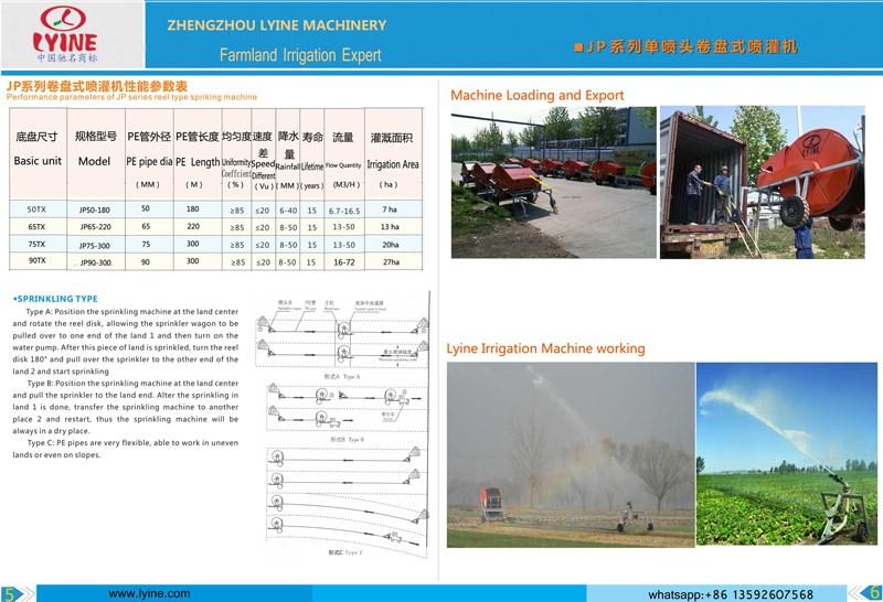 Big Capacity Cow Cattle Farm 1000kg Hydroponic Fodder Machine Hydroponic  Systems For Fodder Grain Bud Barley Sprouting Solution - Buy Hydropoinc