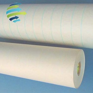 Good quality nomex paper polyester film flexible laminates nmn combined material 6640 insulation composite