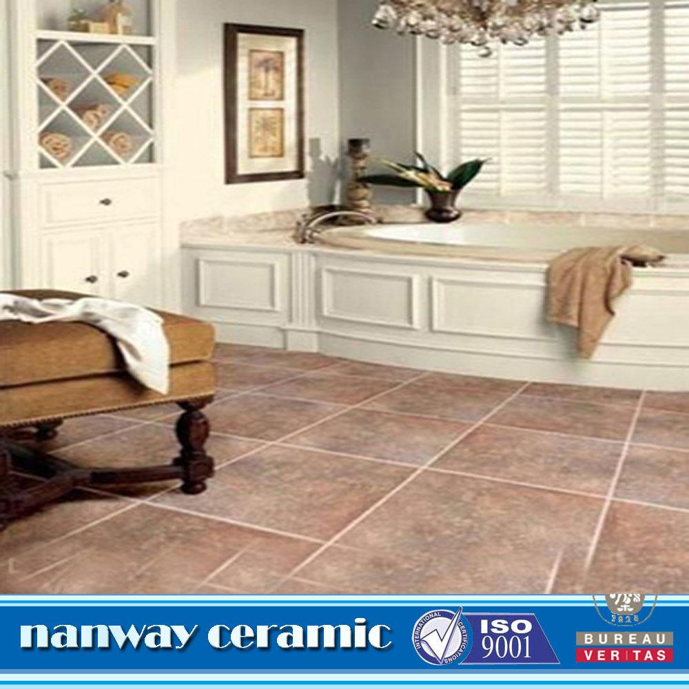 Pavimentos rusticos interiores pavimentos rusticos interiores devuelve a tus suelos la vida - Pavimentos rusticos para interiores ...