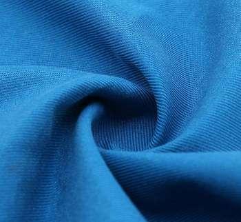 f11302662f6 26s CVC single jersey fabric.60/40 CVC fabrics, China good supplier for