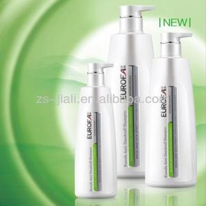 EUROFA nano hair shampoo best hair shampoo herbal shampoo