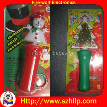 Hot selling christmas products wholesale gift items for for Wholesale craft supplies for resale