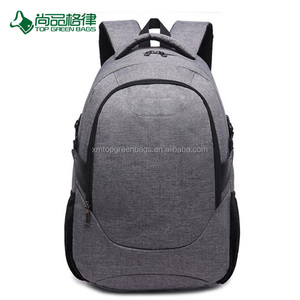 Backpacks For Men Women School Backpack Office Backpack Large Capacity Travel Business Bags Laptop Couple Bag