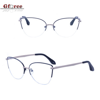 Trending Products 2018 New Arrival Hot Sale Fashion Metal Eyewear ...